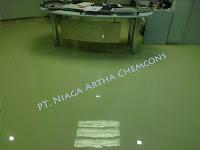 gambar epoxy lantai