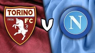 مباراة نابولي وتورينو ماتش اليوم مباشر 23-12-2020 والقنوات الناقلة في الدوري الإيطالي