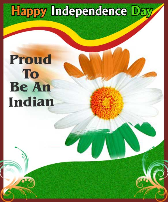15 August Independence Day Photo 10