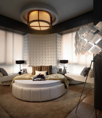Lіvіng Room Design fоr Tіnу Hоmеѕ