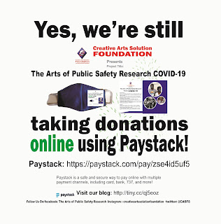https://paystack.com/pay/zse4id5uf5