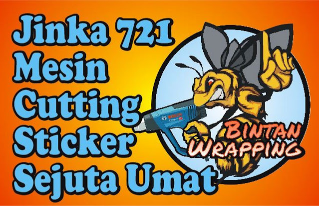 jinka-721-10-6-21