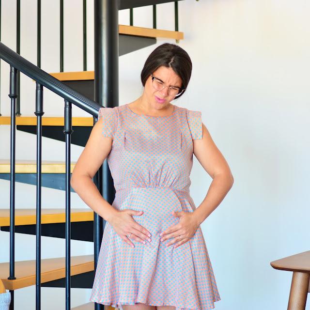 dolor-ovarios-regla-menstruacion-remedios-para-los-dolores-de-ovarios-problemas-sangrado-saco-douglas-ovario-poliquistico