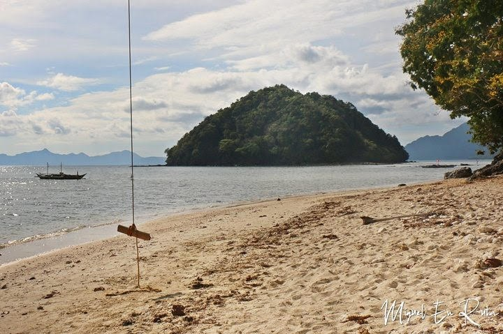 Depeldet-Island-Cabañas-Beach
