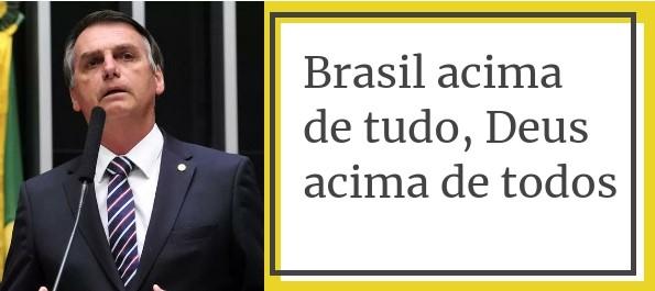 EXCLUSIVO!!!! A força do aparelhamento da esquerda contra Bolsonaro é mortal 💀💀 😱😱