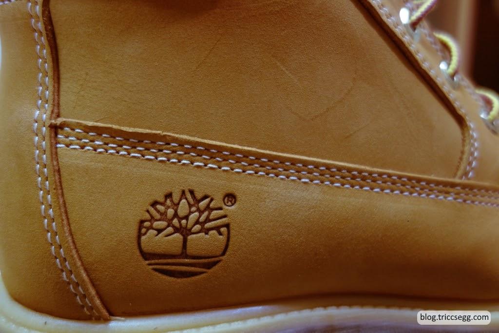 timberland classic yellow boot(4).JPG