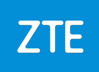 ZTE India Off Campus Recruitment Drive 2019-2020 for BE/BTech Freshers