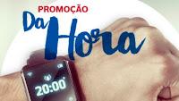 Promoção da Hora ShopFácil Cartão de Crédito Bradesco www.shopfacil.com.br/dahora