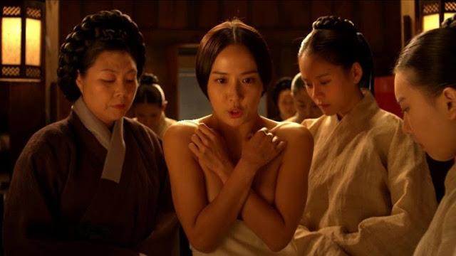 7 film kolosal Korea khusus buat penonton berusia 18+