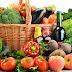 इन फल और सब्जियों को एक साथ खाने से होता है दोगुना लाभ