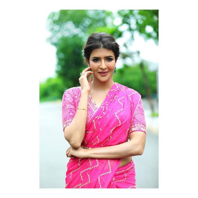 Lakshmi Manchu (Actress) Wiki, Age, Height, Boyfriend, Family and More