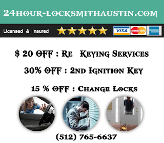 http://24hour-locksmithaustin.com/locksmith-service/24-hour-locksmith-offer.jpg