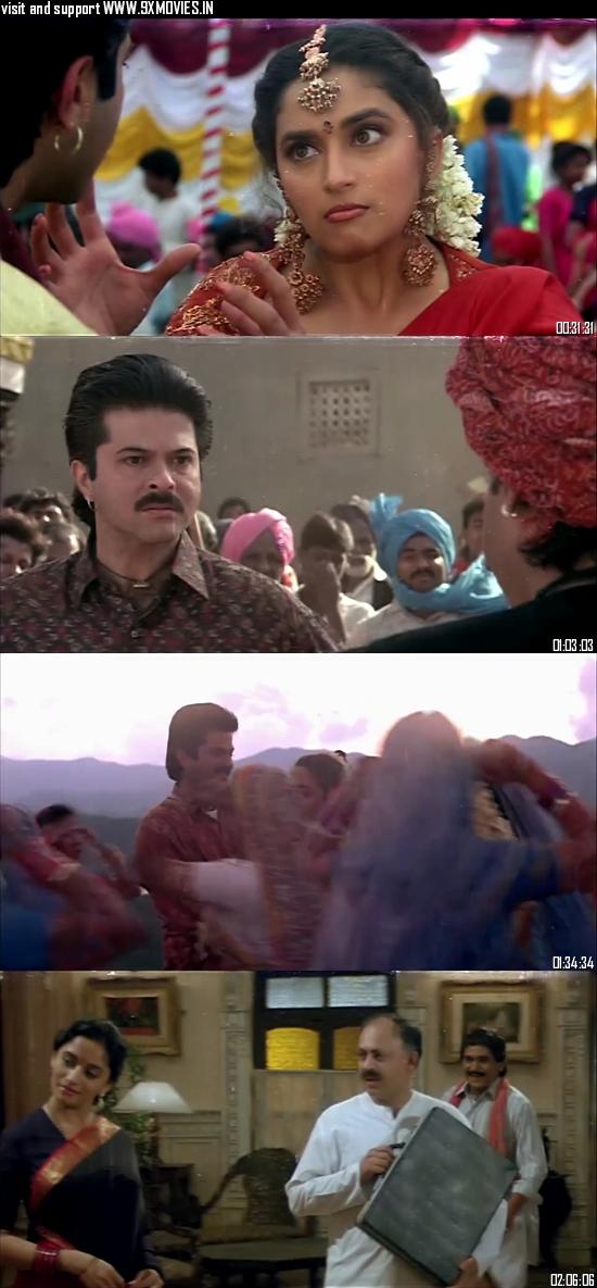 Beta 1992 Hindi 720p WEB-DL 1.1GB