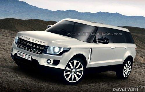 2012 range rover sport. Black Bedroom Furniture Sets. Home Design Ideas