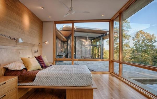 نوافذ جديدة تعكس الحرارة وتمرر الضوء , عالم التقنيات , بسام خربوطلي , تقنيات جديدة