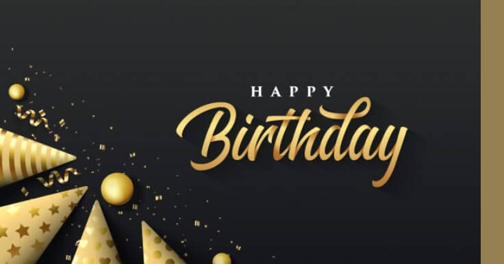 Best Happy Birthday Wishes Images Messages And Quotes