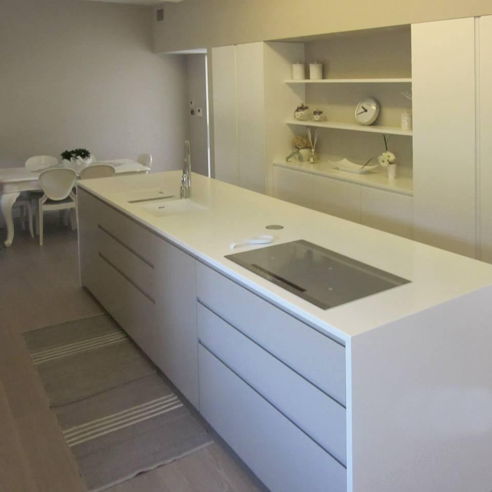 Design blog arredamento part 8 for Acquisto mobili ristrutturazione 2018