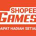 Fitur Shopee Games, Bikin Konsumen Enggan Keluar Aplikasi