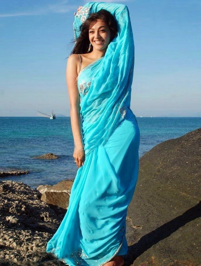 Kajal Agarwal hot images bollywood 2016 hot