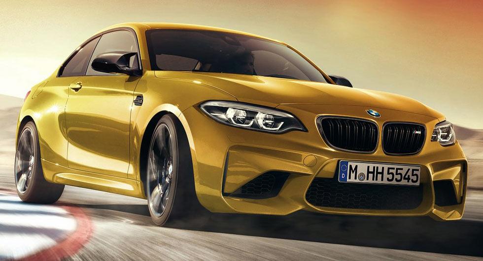 BMW-M2-Rendering-5.jpg