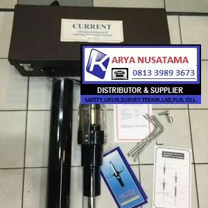 Ready Stock Kurn Radius Current R120 di Bogor