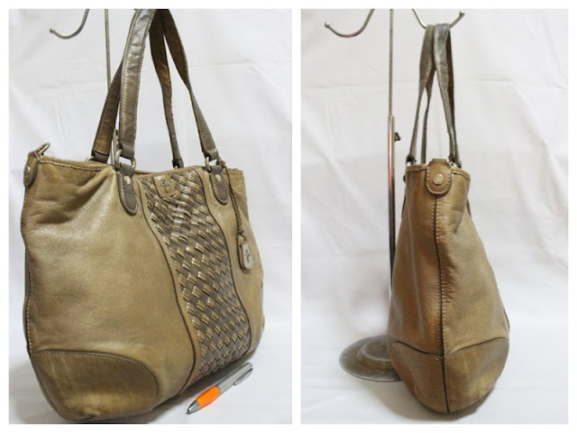 Coach Fashion Brand Import And Export
