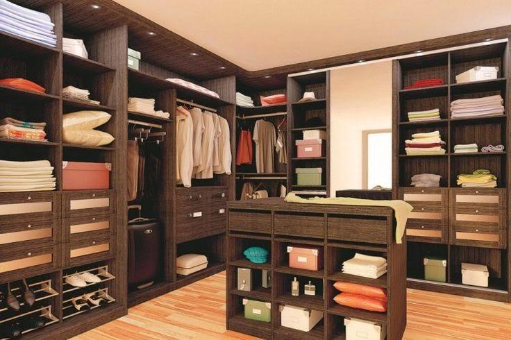 le merveilleux est dans l 39 instant celle qui avait hate de demenager. Black Bedroom Furniture Sets. Home Design Ideas