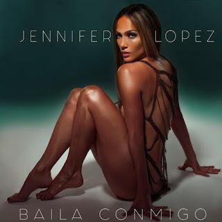 Jennifer Lopez – Baila Conmigo Mp3 Free Download