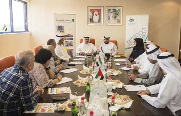 Dubai, News, Gulf, World, Business, Union Coop constructs two commercial centers in Al Badaa and Barsha 3