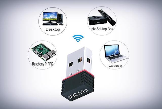 فلاشة-الواي-فاي-USB-Wi-Fi-Adapter