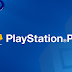 PlayStation Plus Ağustos 2018 Oyunları Açıklandı!