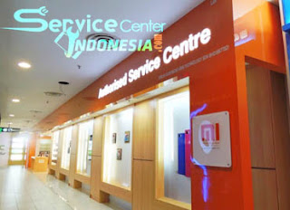 Service Center HP Xiaomi di Pontianak