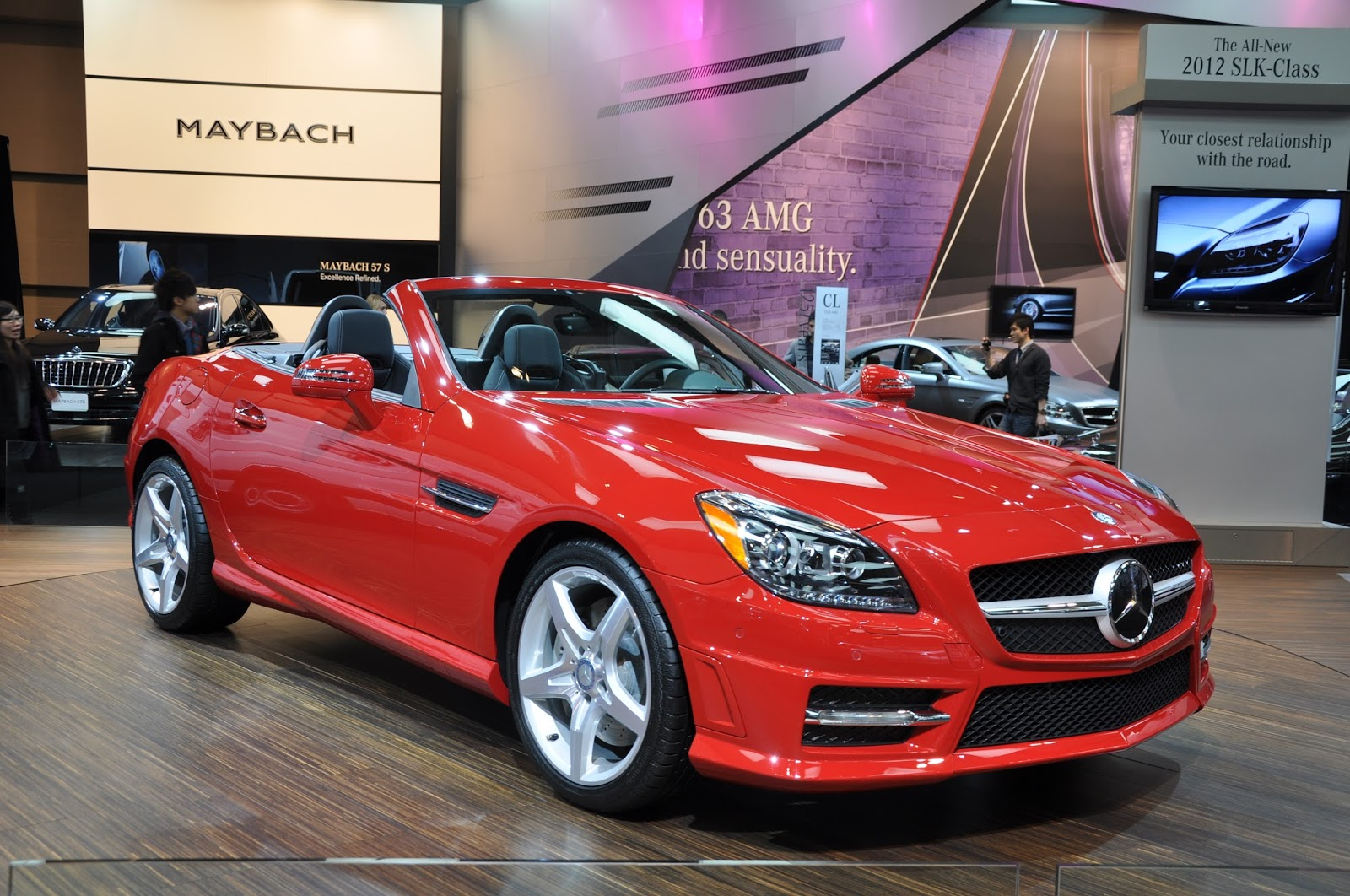 Laguna niguel auto center tips to maintain a tip top for Laguna niguel mercedes benz used cars
