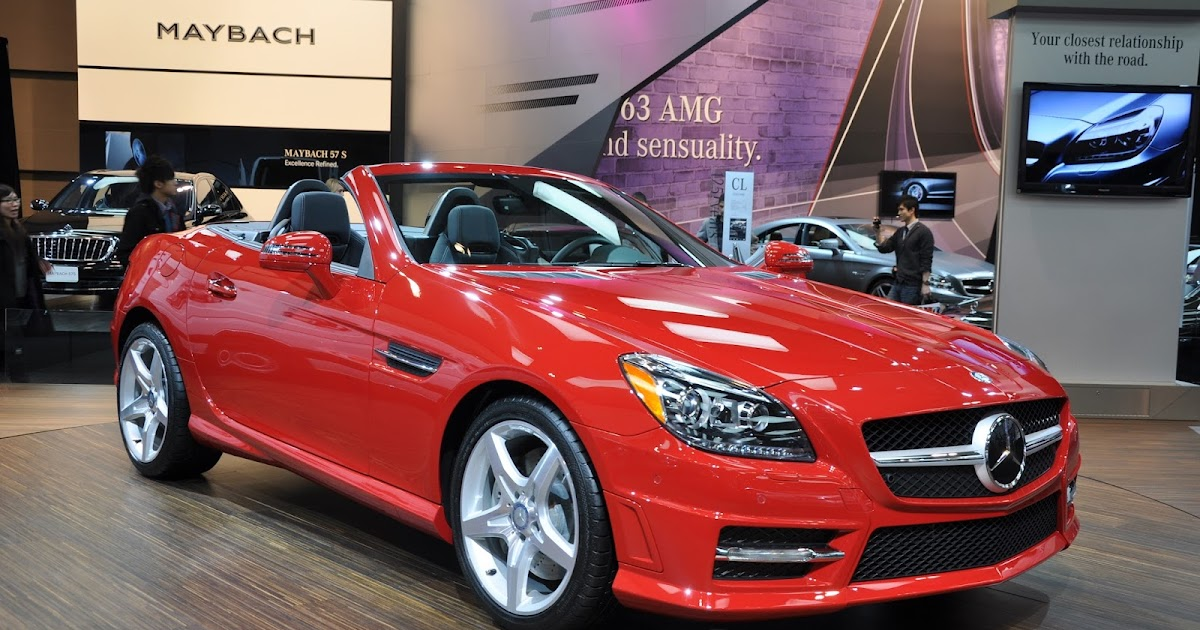 Laguna niguel auto center tips to maintain a tip top for Mercedes benz of laguna niguel