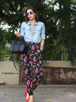 http://www.stylishbynature.com/2015/08/6-rules-for-track-pants-trend-autumn.html