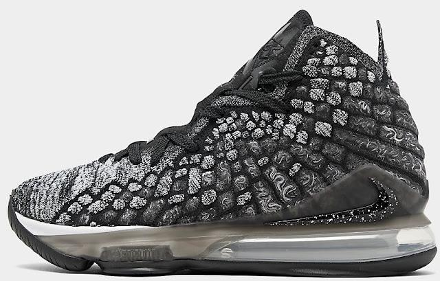 Nike LeBron Sneakers 2019