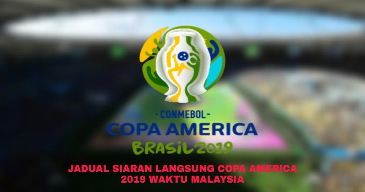 Image Result For Siaran Langsung Copa