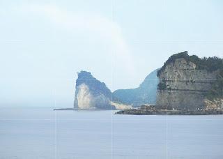 太海(ふとみ)千葉県