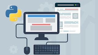 the-complete-python-developer-certification-course