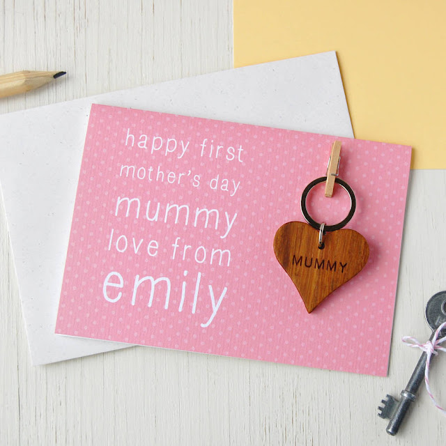 mothers day plaques