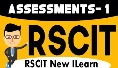 rscit internet online test, rscit computer course details, rscit internal exam, rkcl online test paper in hindi, rkcl rscit ilearn, rscit internal assessment, rscit important questions, rscit mcq in hindi, rscit important mcq, RSCIT ilearn Important MCQ, RSCIT ilearn quiestion and answers, rscit full form , rscit website