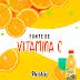 SUCOS NOSLIW - FONTE DE VITAMINA C