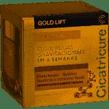 O que eu achei do Cicatricure Goldlift