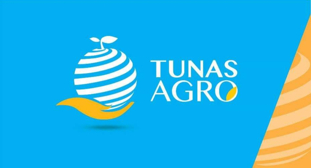 Loker Demak Sebagai Supervisor Tax Accounting, Admin Gudang, Digital Marketing di PT. Tunas Agro Persada Demak