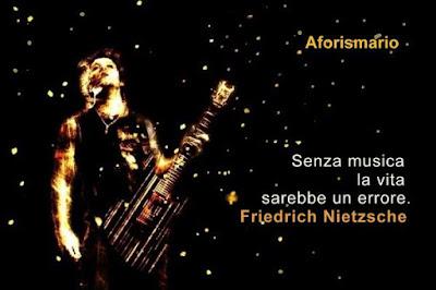 Frasi Sulla Musica Jazz.Aforismario Aforismi Frasi E Citazioni Sulla Musica