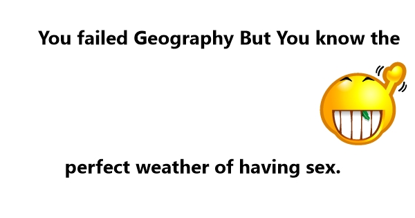 funny geography one liners and quotes