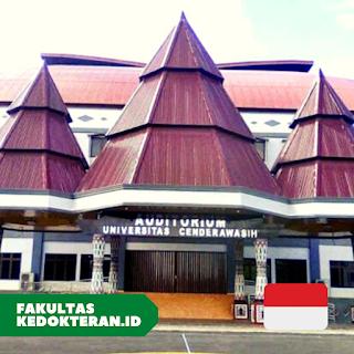 fk Universitas Cenderawasih