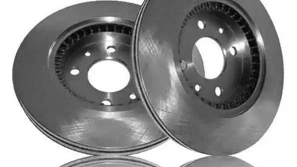 La ce interval se schimbă discurile de frână? Discurile de frână sunt reparabile?