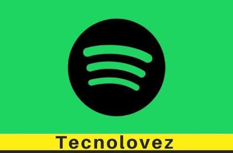 Come impostare Spotify come sveglia sugli smartphone Android