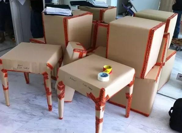 packers and movers ernakulam kochi